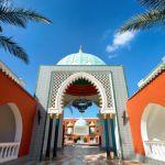 l_hotel_egypt_alf_leila_we_leila_20.jpg