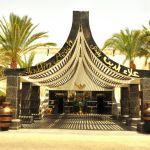 l_egypt_hotel_dessole_aladdin_beach_02.jpg