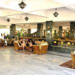 l_egypt_hotel_dessole_aladdin_beach_03.jpg
