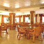 l_egypt_hotel_dessole_aladdin_beach_04.jpg