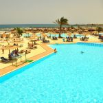 l_egypt_hotel_dessole_aladdin_beach_06.jpg