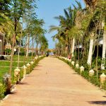 l_egypt_hotel_dessole_aladdin_beach_07.jpg
