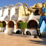 l_egypt_hotel_dessole_aladdin_beach_08.jpg