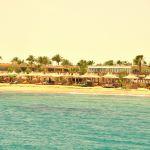 l_egypt_hotel_dessole_aladdin_beach_12.jpg