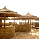 l_egypt_hotel_dessole_aladdin_beach_13.jpg
