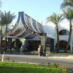 l_egypt_hotel_dessole_aladdin_beach_14.jpg