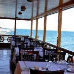 l_egypt_hotel_dessole_aladdin_beach_15.jpg