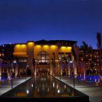 l_egypt_hotel_steigenberger_aqua_magic_01.jpg