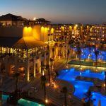 l_egypt_hotel_steigenberger_aqua_magic_02.jpg