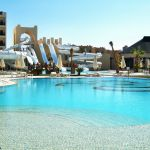 l_egypt_hotel_steigenberger_aqua_magic_04.jpg