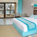 l_egypt_hotel_steigenberger_aqua_magic_05.jpg