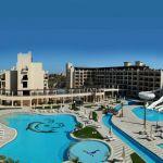 l_egypt_hotel_steigenberger_aqua_magic_06.jpg