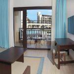 l_egypt_hotel_steigenberger_aqua_magic_08.jpg