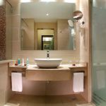 l_egypt_hotel_steigenberger_aqua_magic_09.jpg