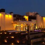 l_egypt_hotel_steigenberger_aqua_magic_10.jpg