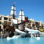 l_egypt_hotel_steigenberger_aqua_magic_11.jpg