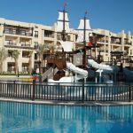 l_egypt_hotel_steigenberger_aqua_magic_13.jpg