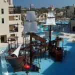l_egypt_hotel_steigenberger_aqua_magic_14.jpg