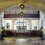 l_egypt_hotel_steigenberger_aqua_magic_17.jpg