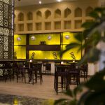 l_egypt_hotel_steigenberger_aqua_magic_18.jpg
