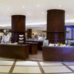 l_egypt_hotel_steigenberger_aqua_magic_20.jpg