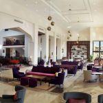 l_egypt_hotel_steigenberger_aqua_magic_22.jpg