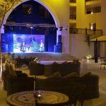 l_egypt_hotel_steigenberger_aqua_magic_25.jpg