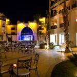 l_egypt_hotel_steigenberger_aqua_magic_26.jpg