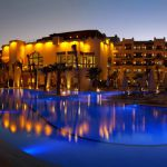 l_egypt_hotel_steigenberger_aqua_magic_27.jpg