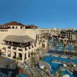 l_egypt_hotel_steigenberger_aqua_magic_28.jpg