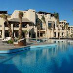 l_egypt_hotel_steigenberger_aqua_magic_29.jpg