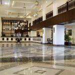l_egypt_hotel_steigenberger_aqua_magic_31.jpg