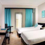 l_egypt_hotel_steigenberger_aqua_magic_32.jpg