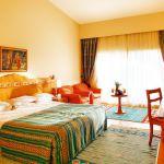 l_egypt_hurghada_hotel_dana_beach_02.jpg