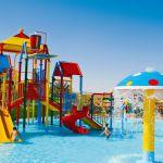 l_egypt_hurghada_hotel_dana_beach_03.jpg