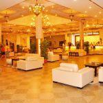 l_egypt_hurghada_hotel_dana_beach_04.jpg