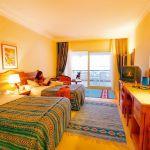 l_egypt_hurghada_hotel_dana_beach_05.jpg
