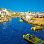 l_egypt_hurghada_hotel_dana_beach_06.jpg