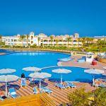 l_egypt_hurghada_hotel_dana_beach_07.jpg
