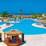 l_egypt_makadi_bay_hotel_club_azur_02.jpg
