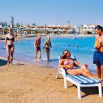 l_egypt_makadi_bay_hotel_club_azur_03.jpg