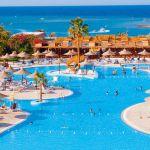 l_egypt_makadi_bay_hotel_club_azur_04.jpg