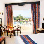 l_egypt_makadi_bay_hotel_club_azur_05.jpg