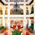 l_egypt_makadi_bay_hotel_club_azur_06.jpg