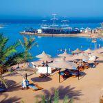 l_egypt_makadi_bay_hotel_club_azur_07.jpg