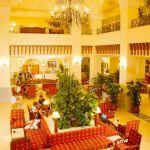 l_egypt_makadi_bay_hotel_club_azur_08.jpg