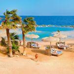 l_egypt_sahl_hasheesh_hotel_citadel_azur_03.jpg
