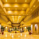l_egypt_sahl_hasheesh_hotel_citadel_azur_04.jpg
