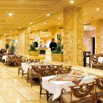l_egypt_sahl_hasheesh_hotel_citadel_azur_05.jpg