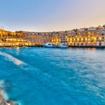 l_egypt_sahl_hasheesh_hotel_citadel_azur_06.jpg